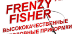 FrenzyFisher