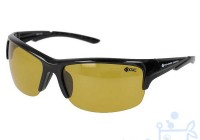 Очки GC polarized SB513YE