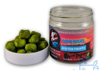 Solid Boilies Eurostandard Series Acid Pear-Pineapple.